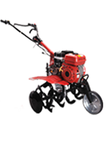 Agricultural Machinery Lubricants