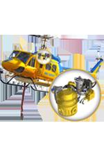 Aviation Hydraulics