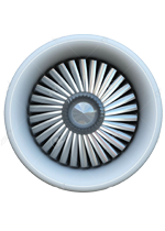 Aviation Turbine Oil