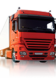 Truck Lubricants