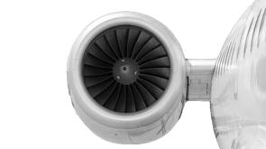 Aviation Lubricants