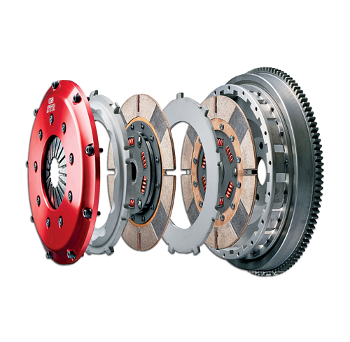Clutch-of-Heavy-Vehicles