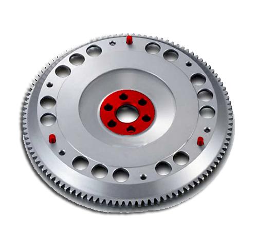 Flywheel-of-Heavy-Vehicles