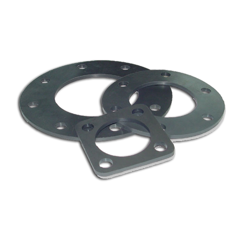 Gaskets for Heavy Vehicles