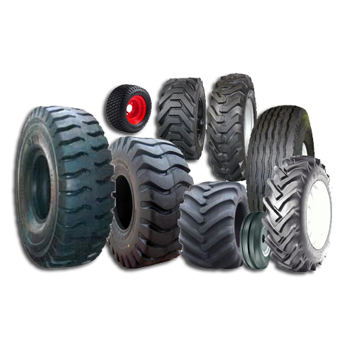Wheels-of-Heavy-Equipments-and-vehicles