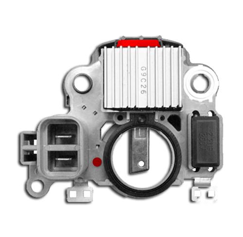 Voltage Regulator Electrical parts