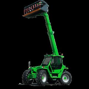 Turbo Farmer