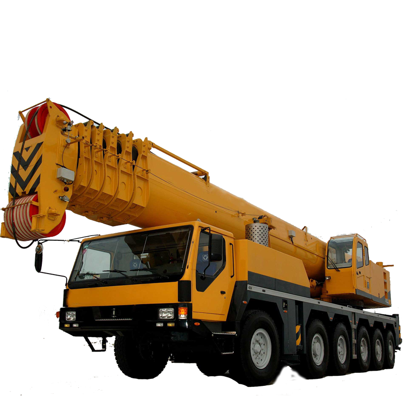 Parts Of A Rough Terrain Crane : Equipments spare parts pakistan