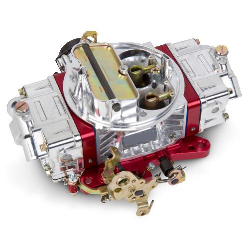 Carburetor Engine Parts
