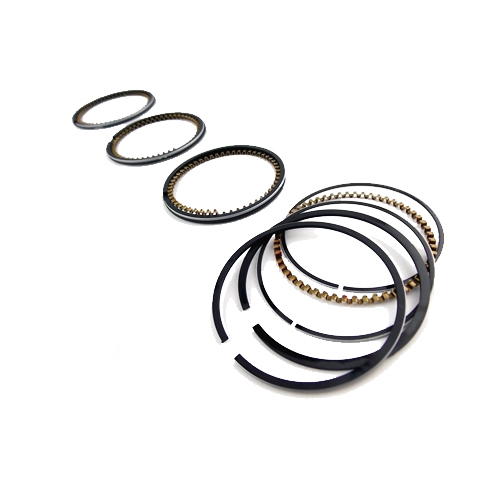 piston-rings-for-heavy-equipments